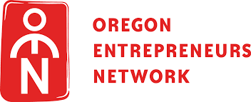 Oregon Enterpreneurs Network Logo