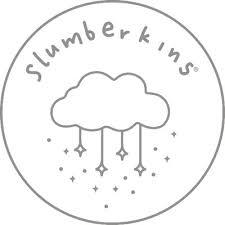 Slumberkin Logo