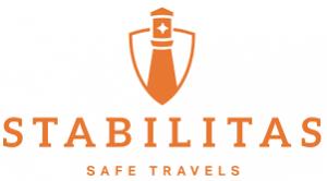 Stabilitas Logo