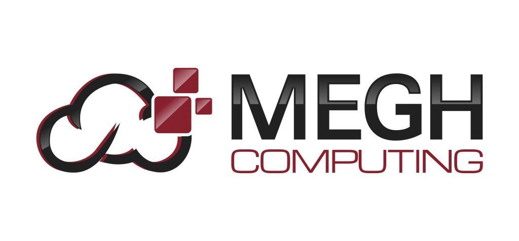 Logo megh