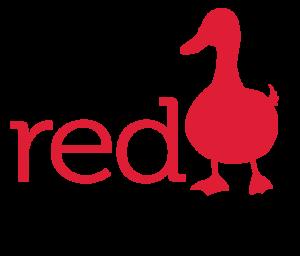 red duck foods