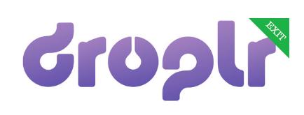 droplr