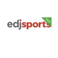 edjsports Merger News