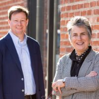 Cascade Seed Fund Launches $10 Million Fund